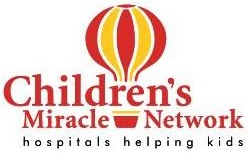 children miracle